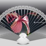 Ooo… OpenMandriva LX 4.1 Mercury
