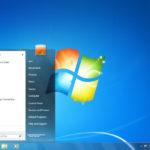 14 stycznia skończył się na świecie Windows 7