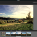 A niech to, Darktable 3.0.1!